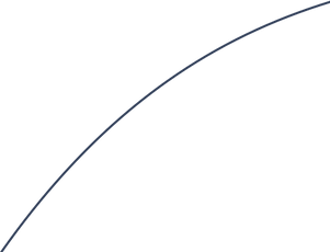 Graph_Line.png