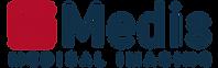 Medis_logo.png