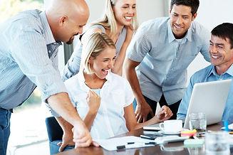 les-entreprises-luttent-contre-le-stress