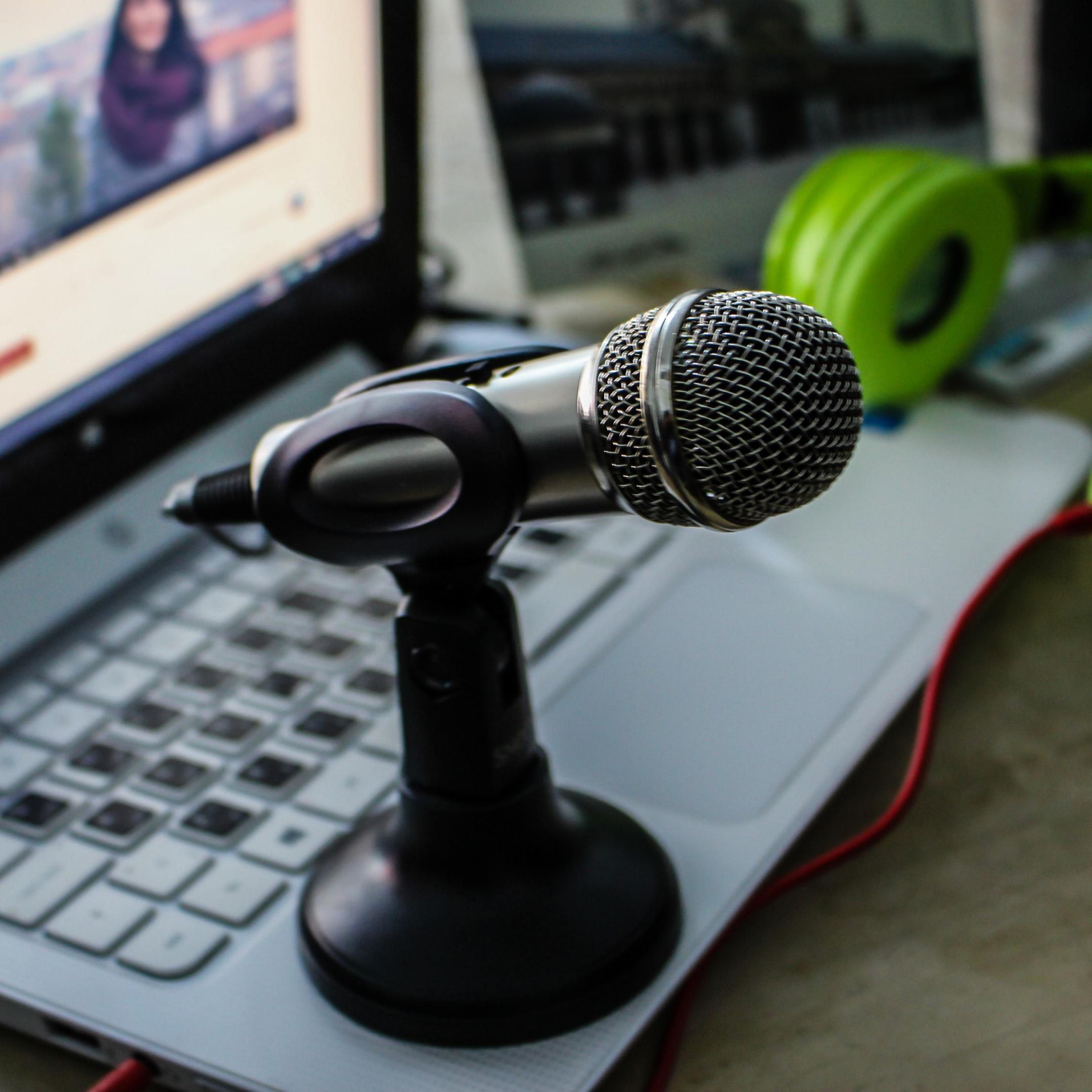 Réaliser une conférence en ligne