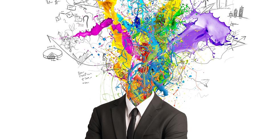 Formation au Mind mapping à Jurbise