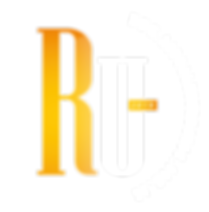 LOGO RITUALES 2019-01 (1).png