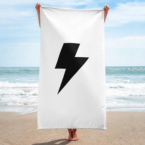 Electric Towel