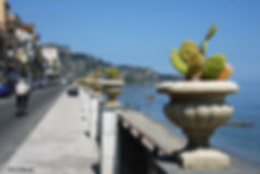 Lungomare di Giardini Naxos.JPG