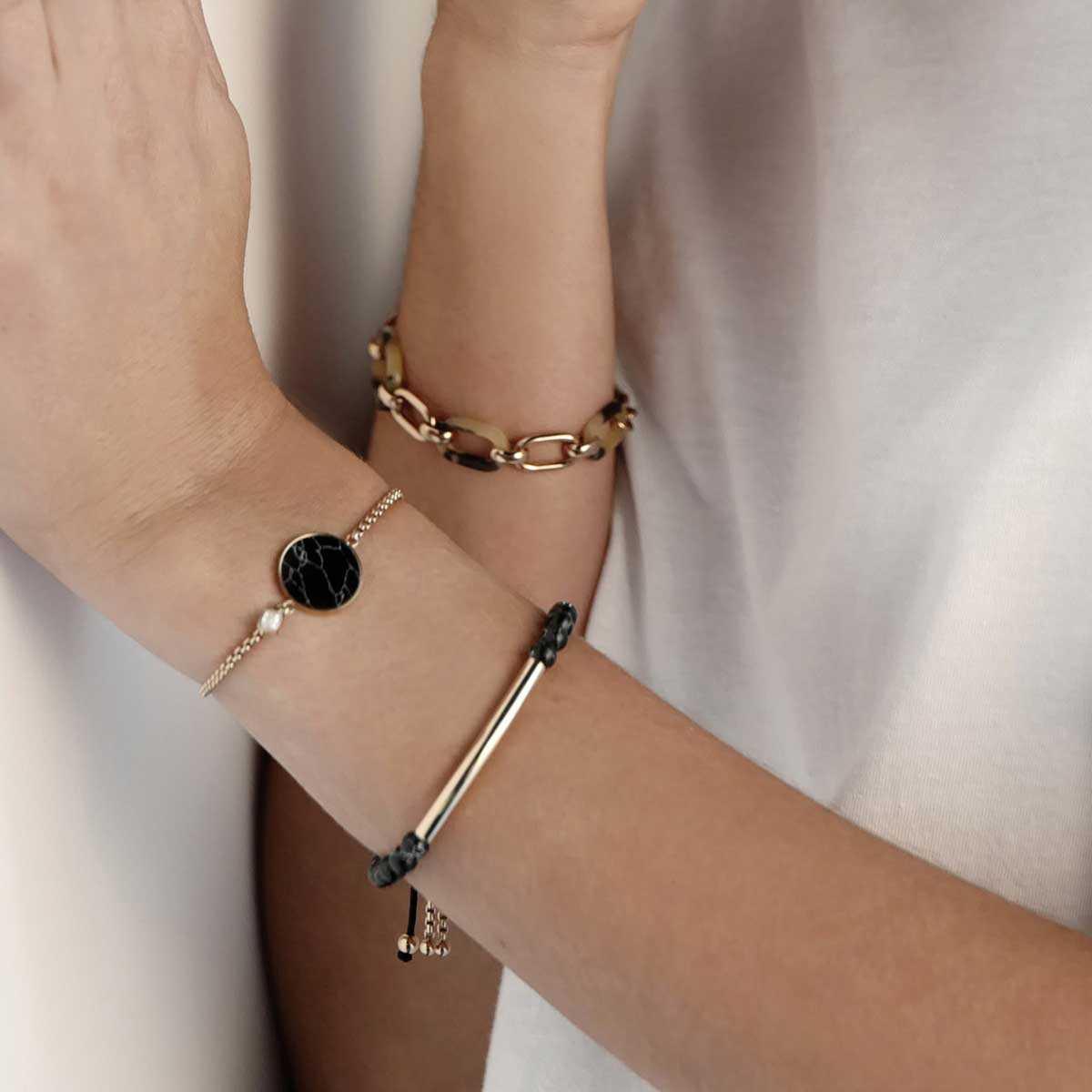 Bracelet - Danita - Adele
