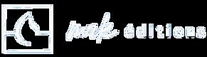 mrk-logo copie.png