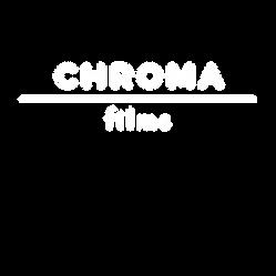 logochromafilmsblanctransparent.png