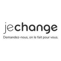 Chroma Films Vidéaste Photographe Mariage Bordeaux