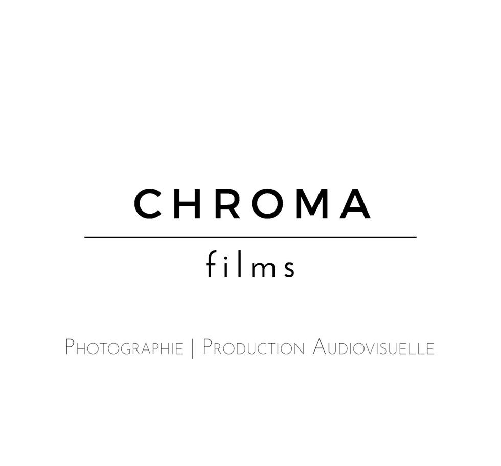 Showreel chroma films