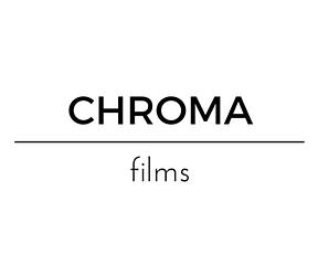 CHROMA.png