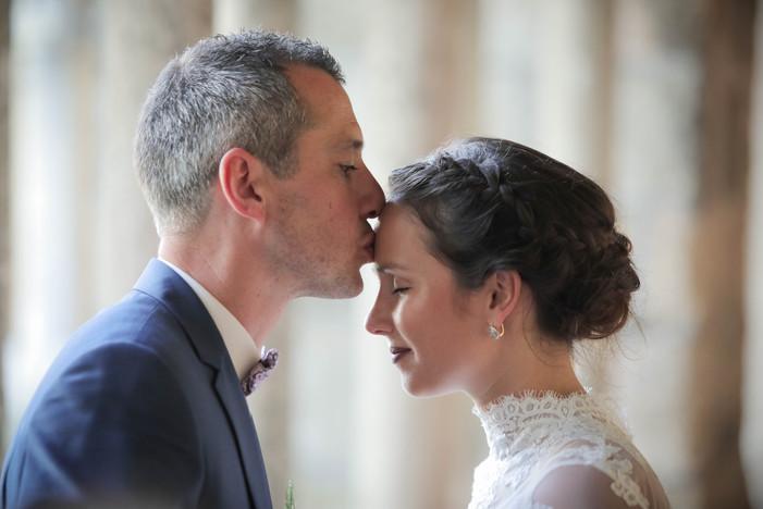 Marianela & Ludovic