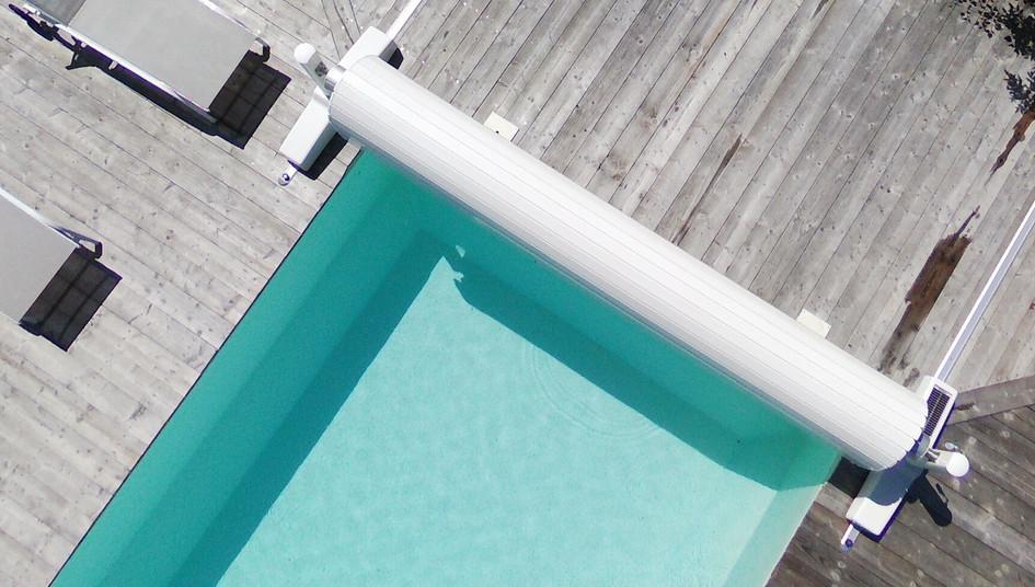 Next Pool