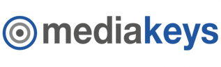 Mediakeys-650x199.png