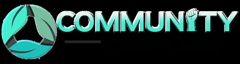 Community Birth Center Logo_final_landsc