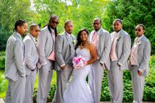 DeAnisha & Stacey Wedding_-226.jpg