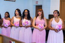 DeAnisha & Stacey Wedding_-260.jpg