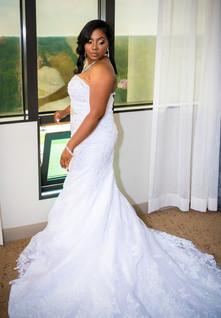 DeAnisha & Stacey Wedding_-115.jpg