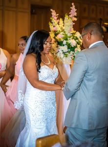 DeAnisha & Stacey Wedding_-285.jpg