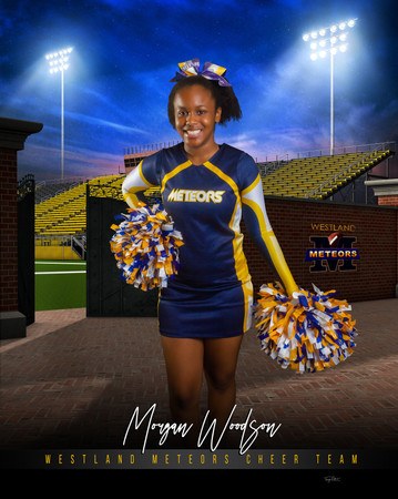 Morgan Woodson CHEER_.jpg