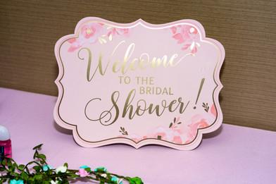 LAKECIA BRIDAL SHOWER.JPG