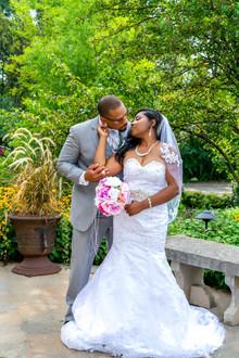 DeAnisha & Stacey Wedding_-238.jpg