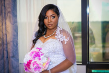 DeAnisha & Stacey Wedding_-150.jpg