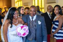DeAnisha & Stacey Wedding_-282.jpg