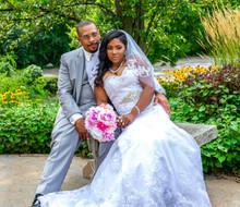 DeAnisha & Stacey Wedding_-229.jpg