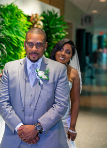 DeAnisha & Stacey Wedding_-159.jpg