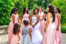 DeAnisha & Stacey Wedding_-248.jpg