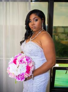 DeAnisha & Stacey Wedding_-134.jpg