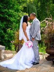 DeAnisha & Stacey Wedding_-192.jpg
