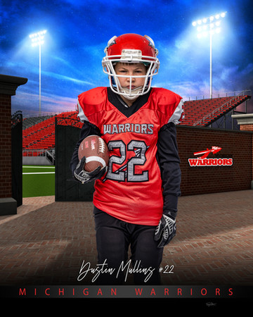 dustin mullins  home_turf_football_48x72