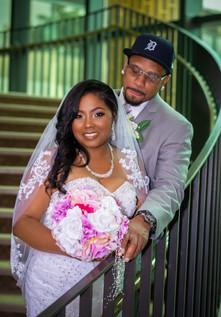 DeAnisha & Stacey Wedding_-173.jpg