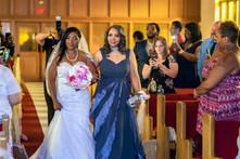 DeAnisha & Stacey Wedding_-276.jpg