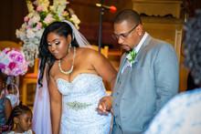 DeAnisha & Stacey Wedding_-291.jpg