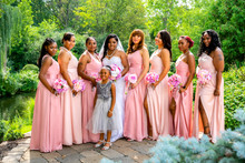 DeAnisha & Stacey Wedding_-215.jpg
