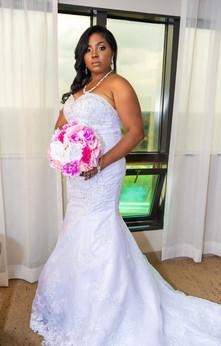 DeAnisha & Stacey Wedding_-127.jpg