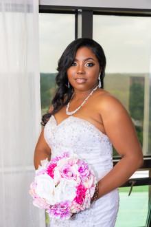 DeAnisha & Stacey Wedding_-120.jpg