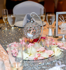 DeAnisha & Stacey Wedding_-326.jpg