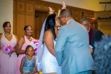 DeAnisha & Stacey Wedding_-290.jpg