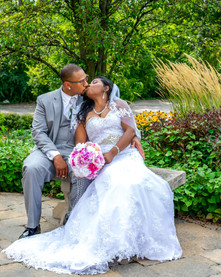 DeAnisha & Stacey Wedding_-236.jpg