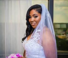 DeAnisha & Stacey Wedding_-140.jpg