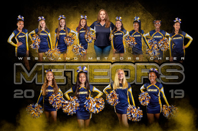 VARSITY CHEER  JHPBackgrounds_MultiSpor