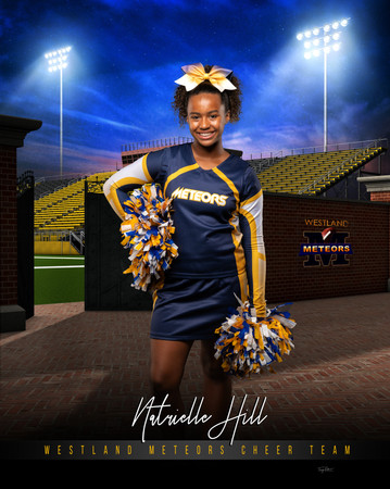 Natrielle Hill CHEER_.jpg