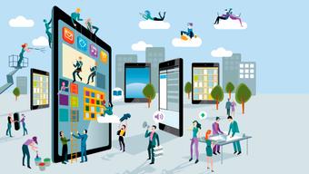 Transformação digital: Por onde começar?