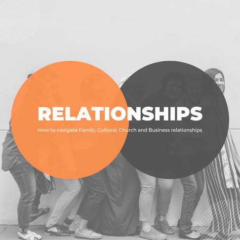 RELATIONSHIPS-3.png