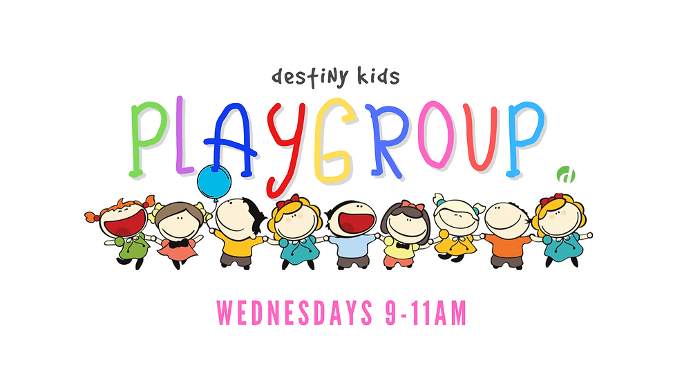 PLAYGROUP-6.png