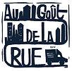LOGO Au Gout De La Rue