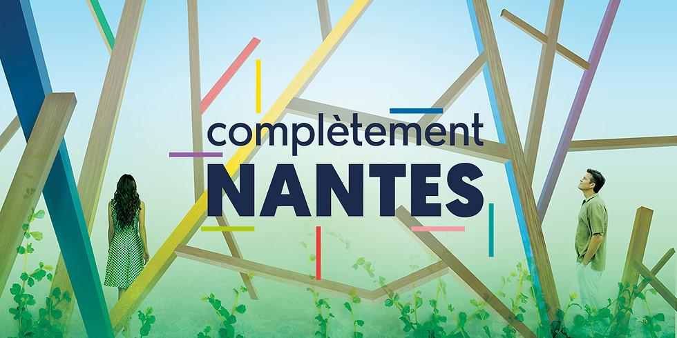 Complétement NANTES